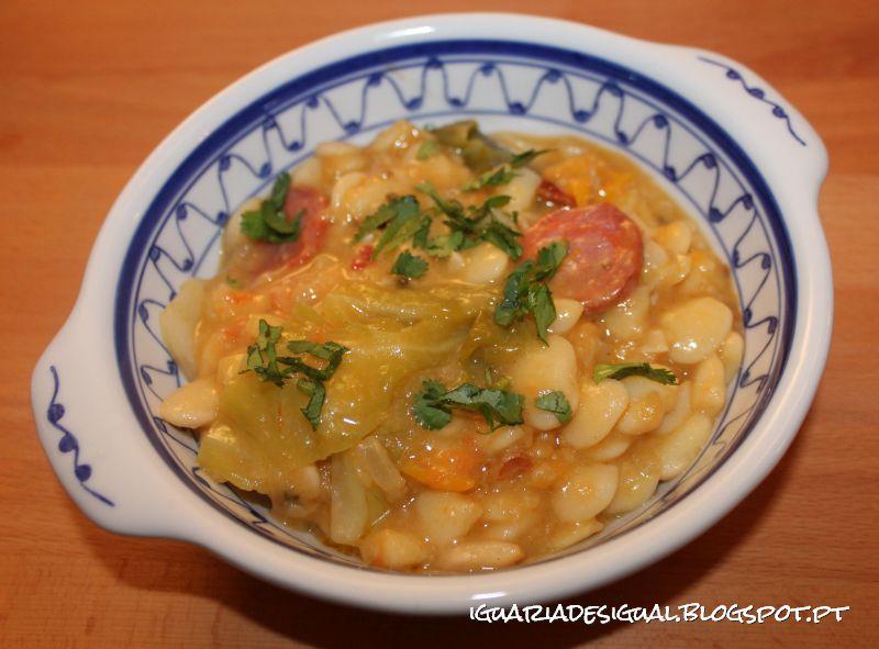 Cozinha+Portuguesa