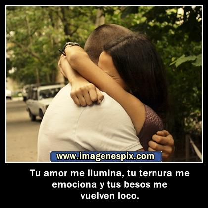 Imagenes Bonitas para Facebook Amor y Amistad - Frases Para Tarjetas De Amor