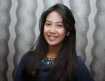 Dhea Seto