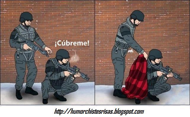 Adivinanzas graciosas - Humor en Astalaweb - Humor