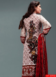 Embroidered-Long-Kameez-Dress-Designs-Back