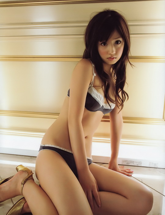 Порно Инцест Малолетки Порно Смотреть Бесплатно