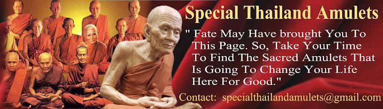 http://special-thailand-amulets.blogspot.com