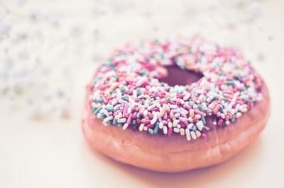 Yummy^^