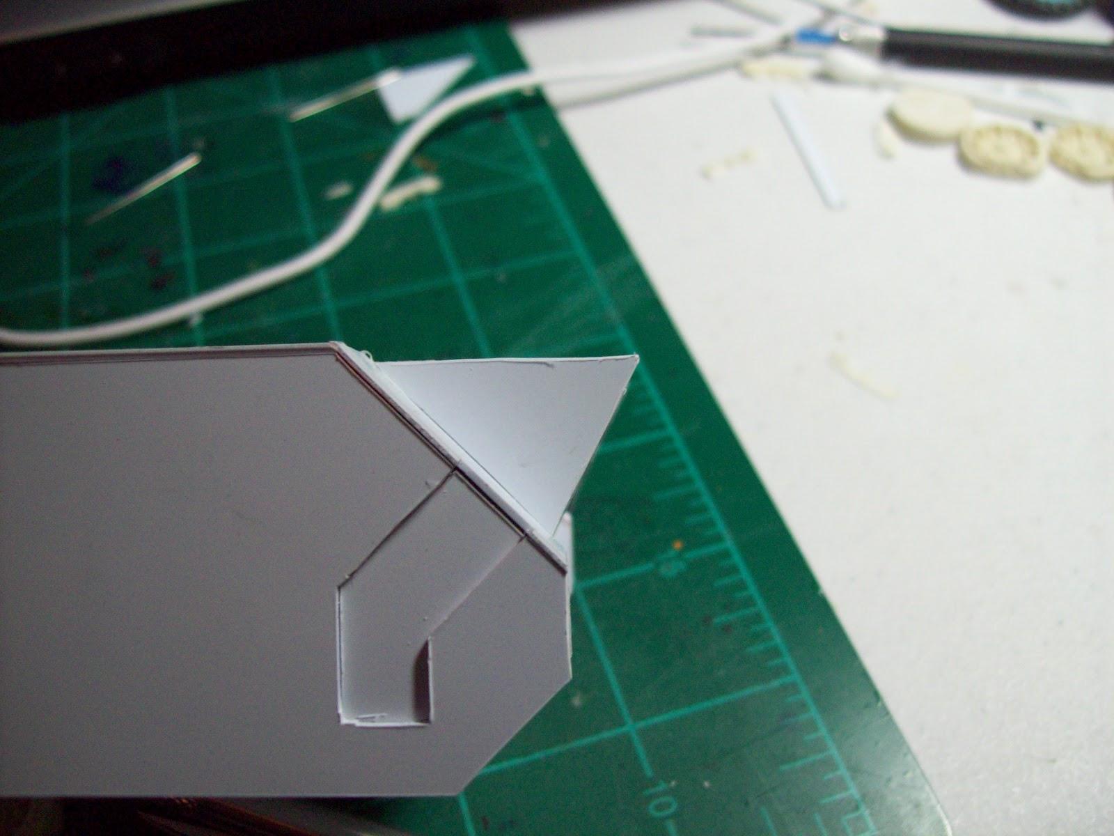 Build  Part Mold Rhino