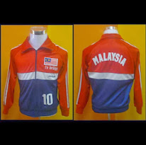 MALAYSIA SWEATER  83'