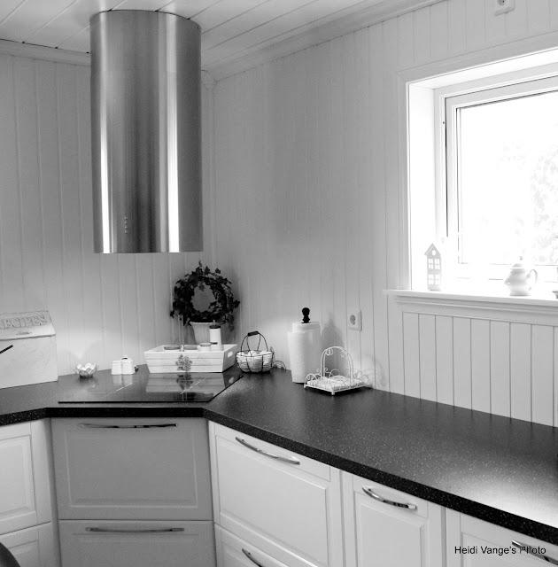 platetopp i hj rne ikea materialvalg for baderomsm bler. Black Bedroom Furniture Sets. Home Design Ideas