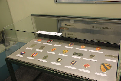 American medals and decorations of the Vietnam War