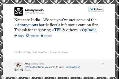 anonymous+hacker+indian+sites