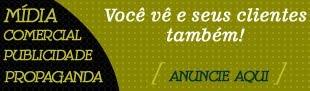 SEU COMERCIO É LEMBRADO
