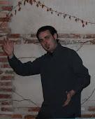 Pablo Albo (España)