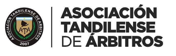 Asociación Tandilense de Árbitros