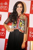 Ritu Varma new glam pics-thumbnail-19
