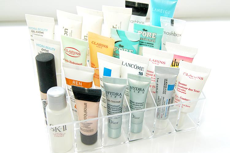 acrylic-makeup-storage-lipstick-samples