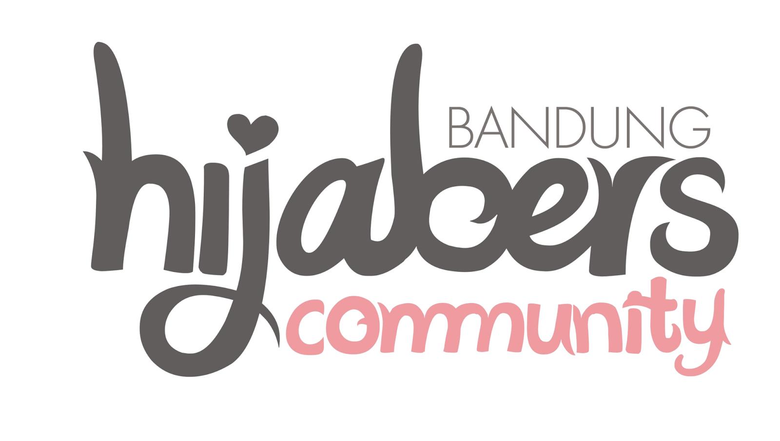 Hijabers Community Bandung