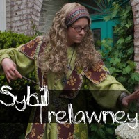http://albinoshadowcosplay.blogspot.com/2015/03/sybill-trelawney-making-impossible.html