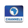 Channels Telivision Channel