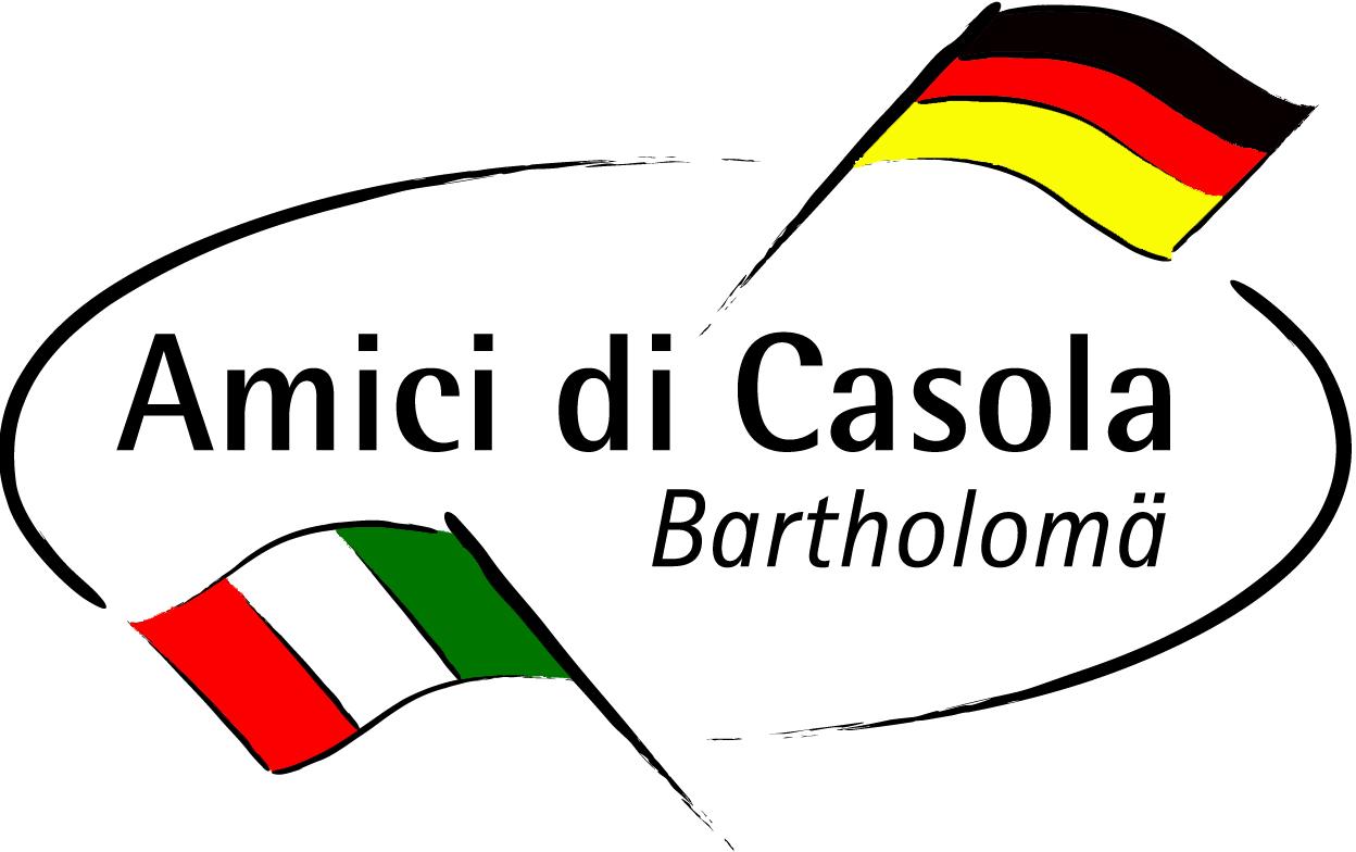 Partnerschaftsverein Bartholomä e.V.