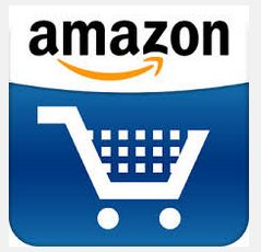 Use our link everytime you shop at Amazon