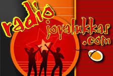 Radio Joy Alukkas Malayalam Live