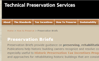 http://www.nps.gov/tps/how-to-preserve/briefs.htm
