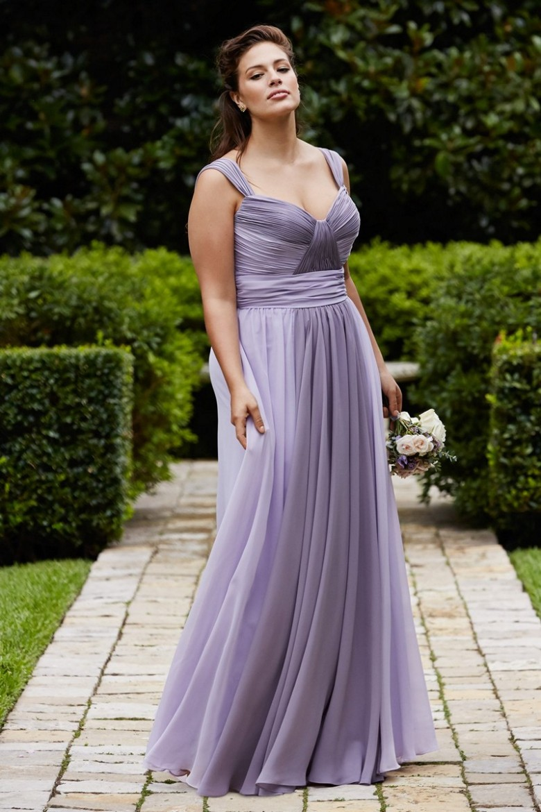Bridesmaid Gowns with Sleeves, Long Sleeve Short Bridesmaid Dresses, Maternity Wedding Dresses with Sleeves, Silver Wedding Dresses with Sleeves, Formal Dresses with Sleeves, Fall Wedding Dresses with Sleeves, Simple Wedding Dresses with Sleeves, Unique Wedding Dresses with Sleeves, Bridesmaid Dresses Cheap, Cheap Colored Wedding Dresses, Unique Wedding Dress with Color, Blush Colored Dresses, Wedding Gowns for Older Brides, Blush Colored Wedding Gowns, Colored Wedding Dresses for Older Brides, Wedding Dress with Color Accents