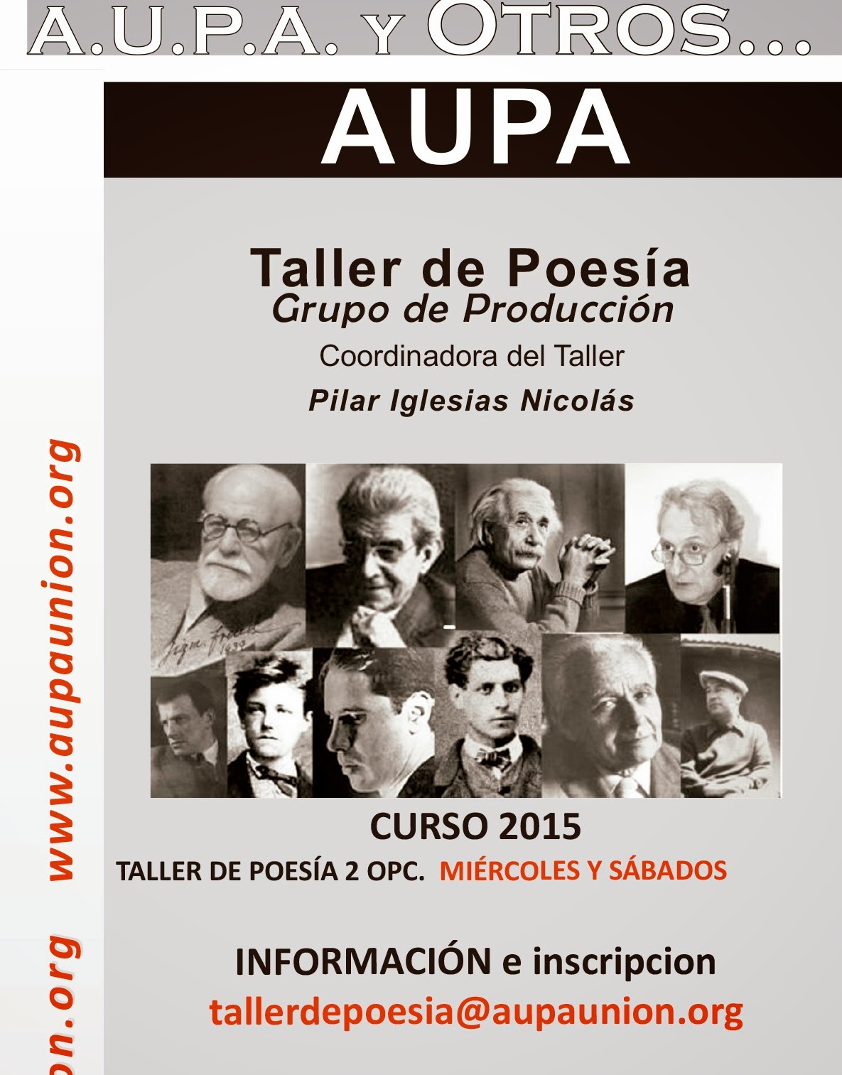 http://aupalalibreria.jimdo.com/aula-del-taller-y-audiovisuales/
