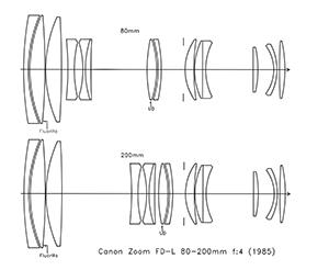 80-200+4L.jpg
