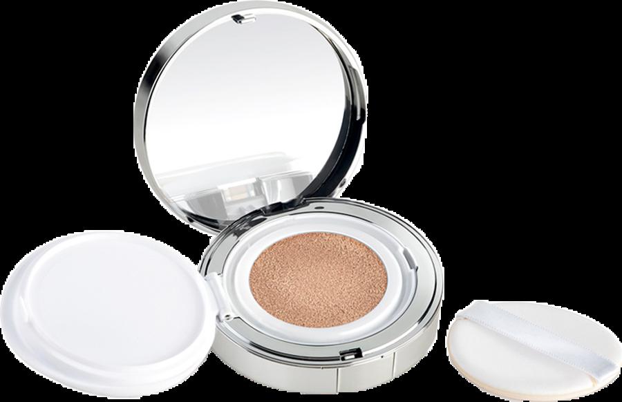 http://www.kikocosmetics.fr/maquillage/visage/fonds-de-teint/fonds-de-teint-fluides/CC-Cream-Cushion-System/p-KC02901011