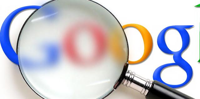 Derecho al olvido en internet y Derecho civil