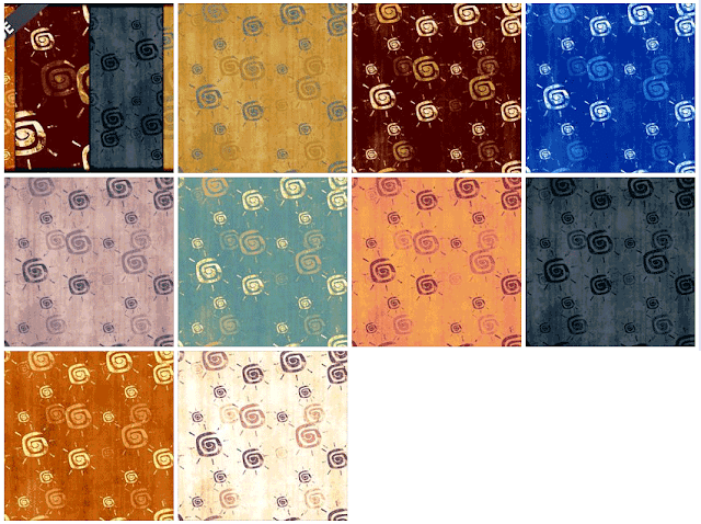 tileable_texture_wallpapers_and_fabrics #17