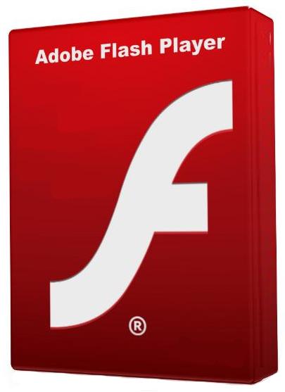 Adobe Flash player Find4something