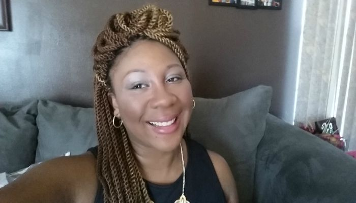 Get Crochet Senegalese Twists In 3 Hours Or Less Curlynikki