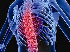 Spinal Ultrasound