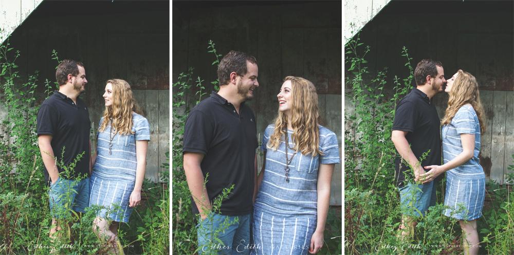 professional engagement photography, couple's photographers boston