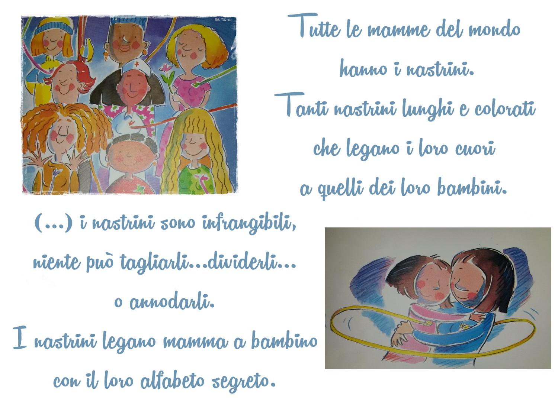 Frasi di nascite Auguri nascite - frasi di auguri per nascita alla mamma che ha partorito