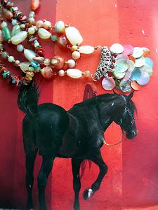 Messico - collane da KCs (anche vintage)