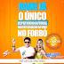 BAIXAR – Solteirões do Forró – CD Promocional 2016