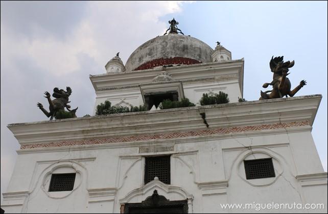 Kal-Mochan-Temple-Katmandu-Nepal_4