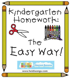 Every educator has his or her own opinion about homework. In this post, I'm sharing some things I've tried when it comes to homework, as well as some fresh ideas from other teachers. Homework can be meaningful and easy! Click through to read the tips inside.