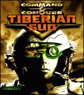 Juegos RTS de Estrategia en 2D Command-and-conquer-tiberian-sun_363686