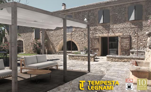 Amedeo Liberatoscioli: CONSIGLI UTILI: Come arredare un terrazzo ...