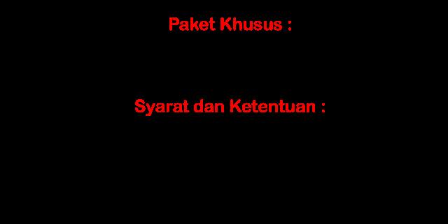Paket WIsata Pulau Tunda Banten