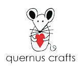 Quernus Shop