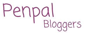 Penpal Bloggers