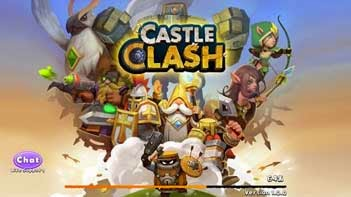 Castle-Clash-Hack-Range-and-Rapid-Attack