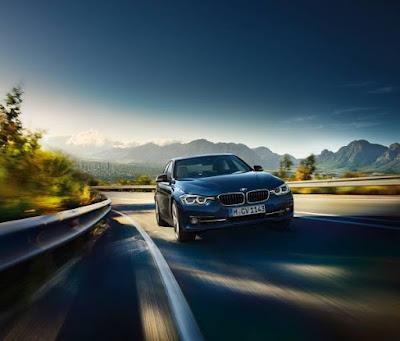 Αύξηση πωλήσεων σημείωσε το BMW Group Hellas το 2015