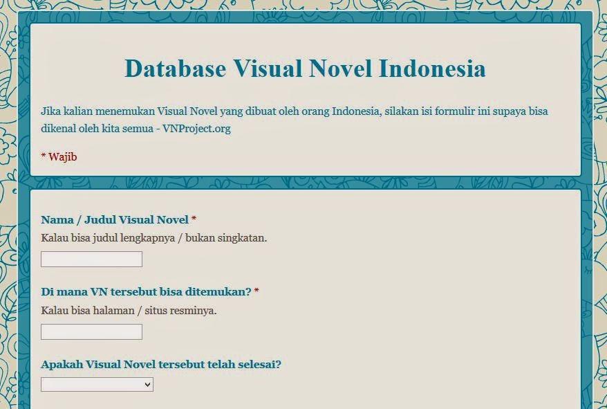 Visual novel dating sims masa sma walkthrough