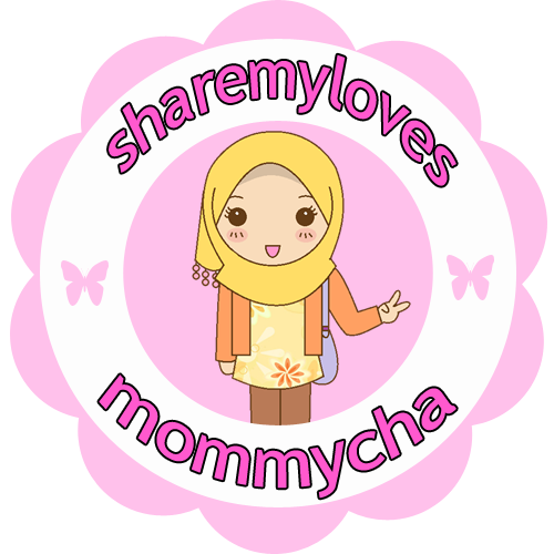 MOMMYCHA'S CHACHACHA