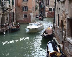 Wycieczka do Włoch. Wrzesień/październik 2015
